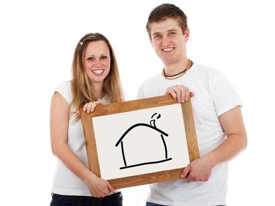 Беспроигрышная ипотека: как калининградцам можно выгодно купить квартиру