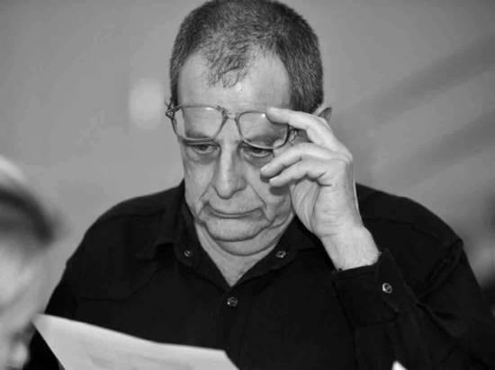 Александр Факторович о кубанских мотивах на чешских улицах