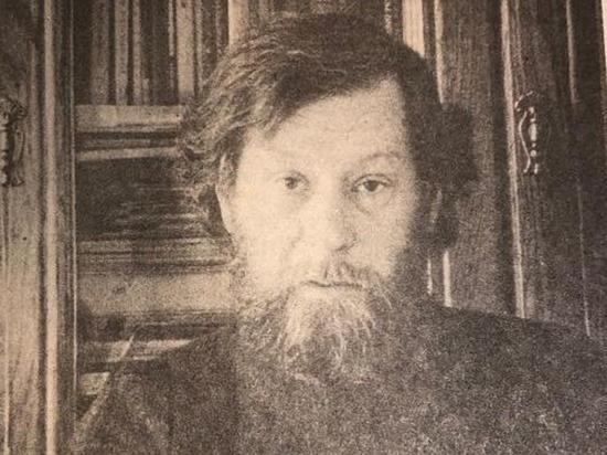 Композитор Вячеслав Артёмов: «Если нет возмездия, значит, убийства поощряются»