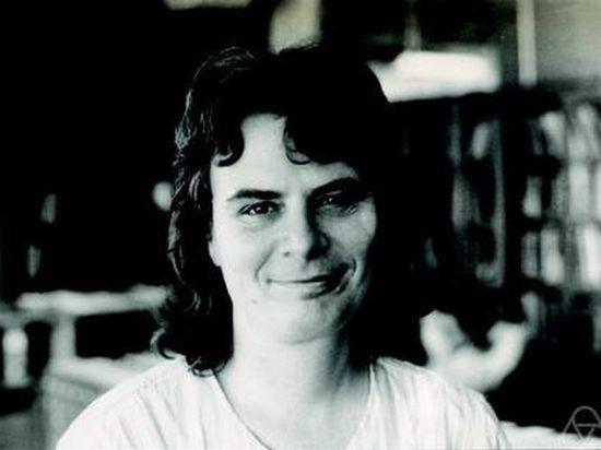 Лауреатом Абелевской премии впервые стала женщина