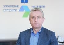 Михаил Андреев: «Мы обеспечиваем возвратность инвестиций в инфраструктуру обращения с ТКО»