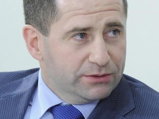 В Белоруссии собирают подписи за изгнание российского посла