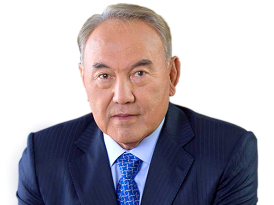 Политологи назвали причины отставки президента Казахстана Назарбаева