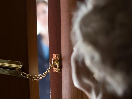 Мошенники в Мордовии начали наживаться на отключении аналогового ТВ