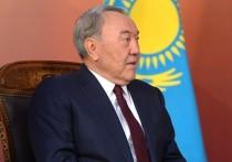 Услышав о внезапной добровольной отставке президента Казахстана Нурсултана Назарбаева, я впал в состояние шока, но при этом ничуть не удивился
