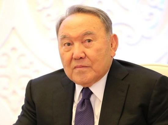 Назарбаев после отставки будет казахским Дэн Сяопином