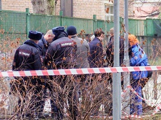 Мать погибшего студента Бауманки затруднилась назвать причины трагедии
