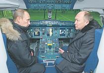 Глава государства в ходе встречи с жителями Крыма коснулся проблемы странного формирования цен на авиабилеты