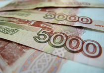 Индексация зарплат не догонит инфляцию: реальные доходы россиян уменьшатся