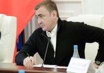 Дюмин спросил Авилова, что он думает о необоснованных аппетитах коммерческих перевозчиков Тулы