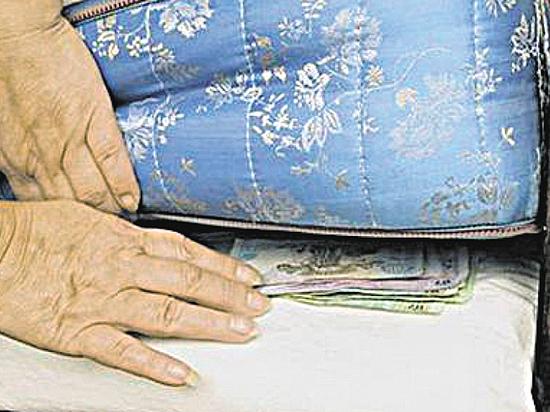 Эксперты назвали 5 способов разбогатеть