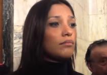 Эксперт сравнил отравление итальянской модели с делом Скрипаля