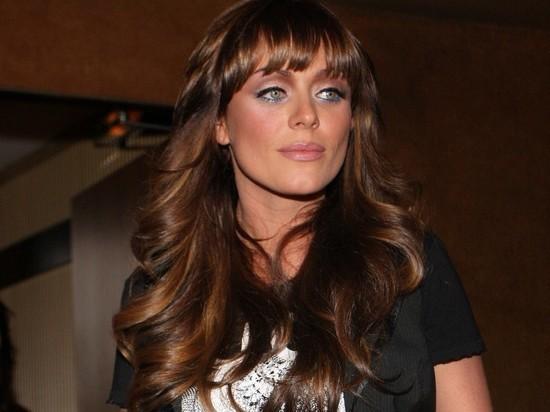 Друг Юлии Началовой заявил, что у певицы был рак