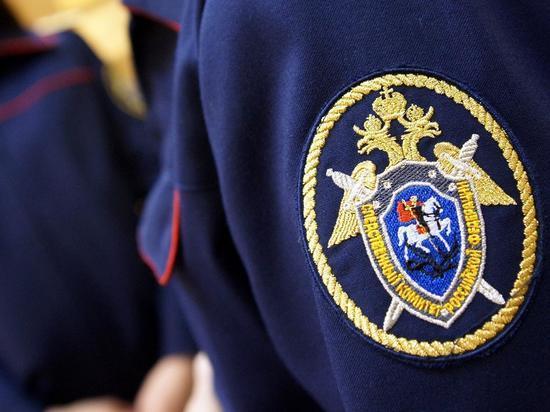 В Саранске выясняют обстоятельства гибели сотрудника пожарной части