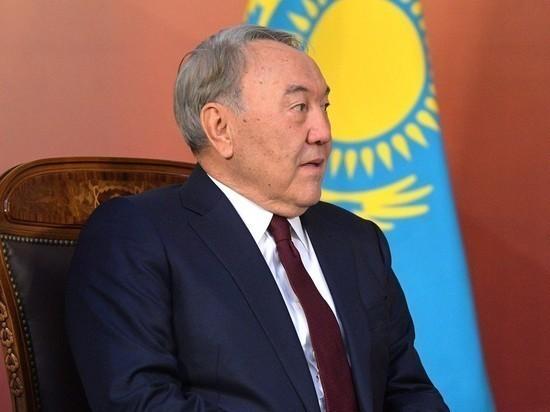 В Евросоюзе ожидают поэтапной смены власти в Казахстане