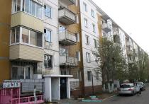 Как жильцы пятиэтажки в Улан-Удэ стали платить за услуги ТГК на 40% меньше