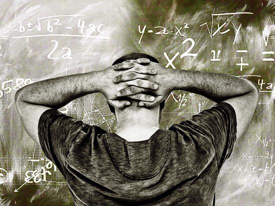 Учителя из Бурятии поделились «рецептами» разрешения конфликтов с учениками
