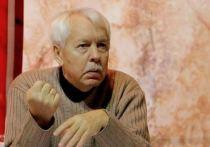 В Симферополе арестовали президента Крыма