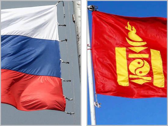 Торгово-промышленная палата Бурятии проведет выставку монгольских и российских товаров