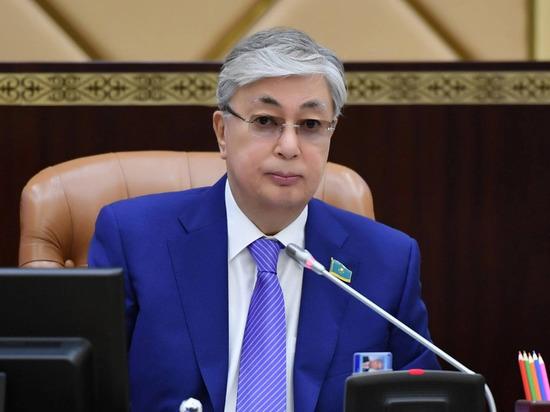 Эксперты назвали Касым-Жомарта Токаева преемником Назарбаева пять лет назад