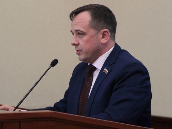 Евгений Лебедев: Избавить транспортные артерии от тромбов