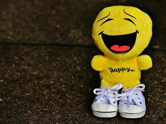 День счастья 2019: «самый противоречивый» праздник, учрежденный ООН