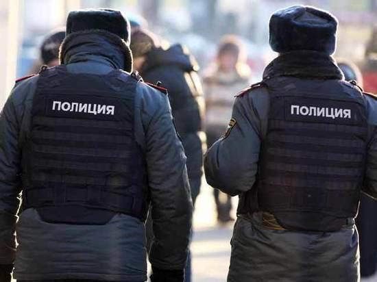 Обвальщик мяса из Узбекистана растлил и избил 15-летнюю сожительницу