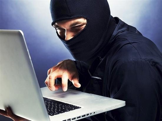 Интернет-мошенники обманули жителя Саранска на 80 тысяч рублей