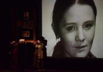 В воронежском Доме актера почтили память Татьяны Краснопольской
