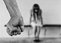 Подробности романа 16-летней жительницы Подмосковья с нелегалом: совратил и избивал
