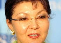 Старшая дочь бывшего казахстанского лидера Нурсултана Назарбаева Дарига стала председателем сената парламента страны, пишет Tengrinews со ссылкой на итоги голосования