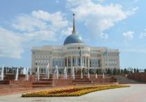 Депутаты парламента Казахстана в среду, 20 марта, приняли сразу в двух чтениях поправки в конституцию страны, предложенные новым главой государства Касым-Жомартом Токаевым