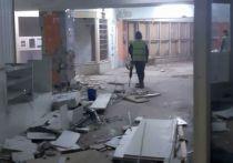 Воронежские подземные переходы ждет концессия и реновация