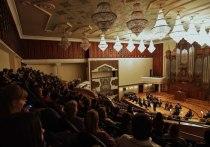 Баховский фестиваль в Казани откроется концертом «Рождение гения»