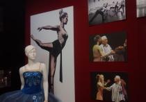 В музее Фелицына чтобы показать театральные экспонаты «построят» свой маленький театр
