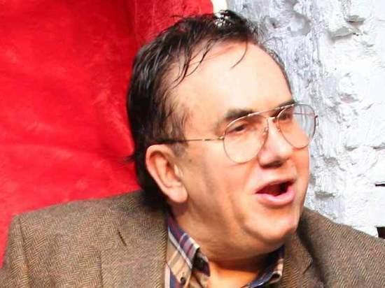 Садальский показал исхудавшего сына Васильевой: «Ошарашил»