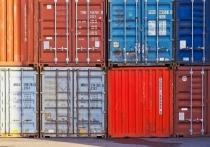 Доход Ставрополья от новых экспортных контрактов вырастет на 7%