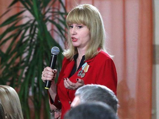 Путин дал слово поддержать кинофестиваль «Святой Владимир» в Крыму