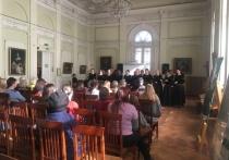 Симферопольский художественный музей был открыт для бесплатного посещения