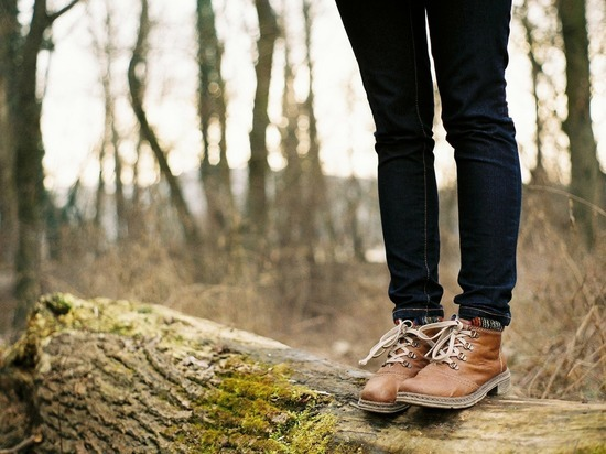 Прогулки объявлены способом вдвое снизить риск преждевременной смерти