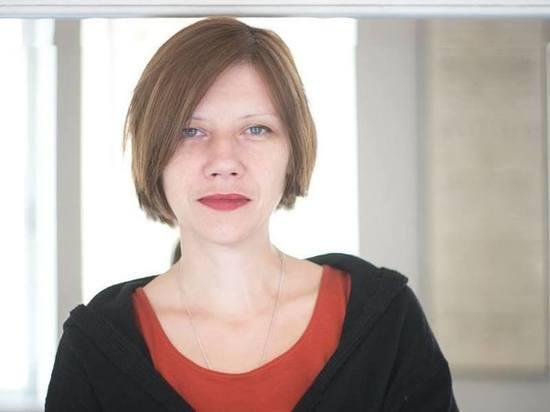 Автор модной пьесы для тверского театра сравнила драматурга с лососем