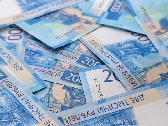 У экс-сотрудников НИИ вымогали взятку за проживание в служебных квартирах
