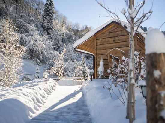 Горы станут для алматинцев и гостей еще ближе