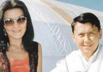 Изменение конфигурации власти в Казахстане продолжается: пост спикера сената, верхней палаты парламента, заняла дочь Нурсултана Назарбаева Дарига