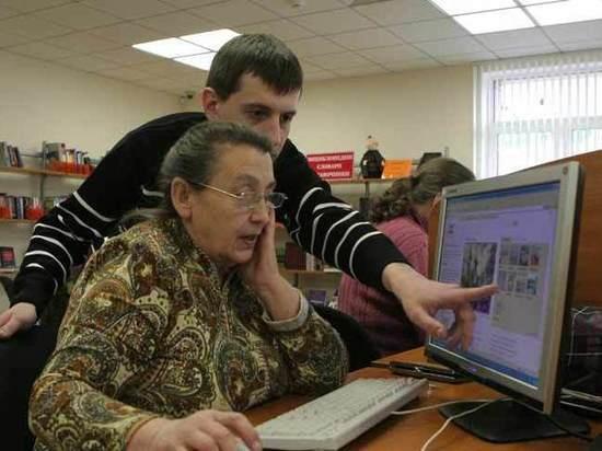 В Госдуме рассказали о результатах пенсионной реформы