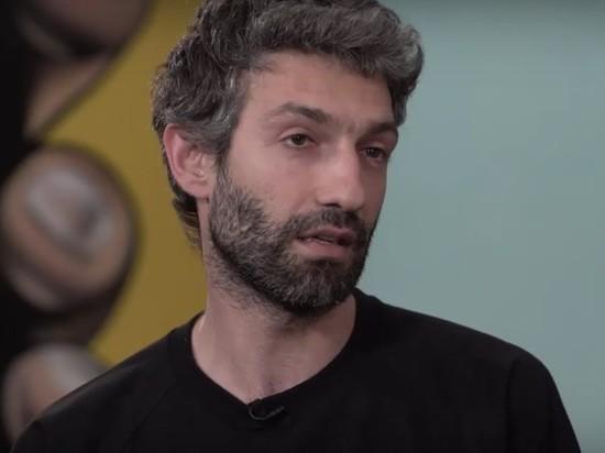 Звезда Comedy Club Таир Мамедов объяснил эмиграцию в США