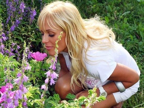 Прощание и похороны Юлии Началовой: онлайн-трансляция