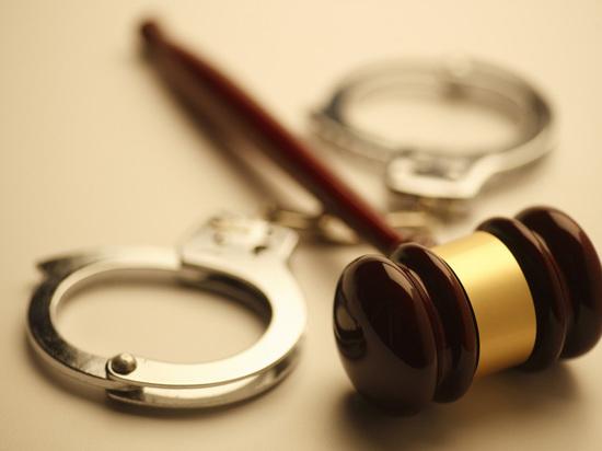 Уровень преступности в Чите снизился на 12%, ДТП - на 10%