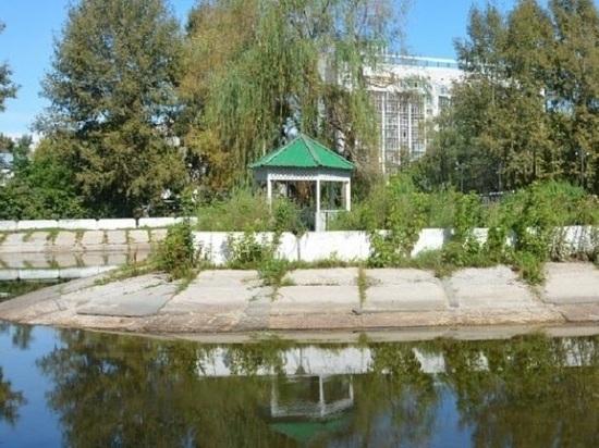 Какие зеленые зоны могут появиться в Барнауле