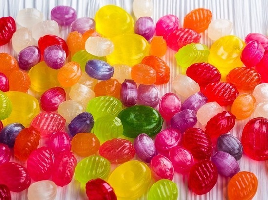 Барнаулец украл конфеты ради детей, и теперь его осудят